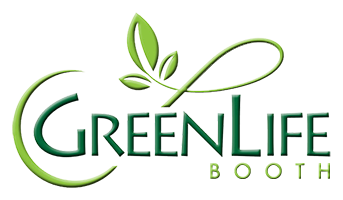 Green Life Booth